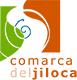 comarca_jiloca_LOGO