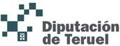logo_diputacionTeruel