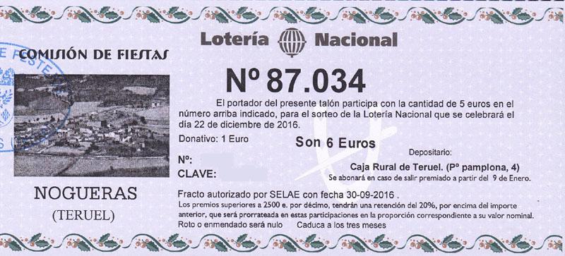 loteria16